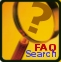 FAQSearch Script - Create a Frequently Asked Questions search engine on your site.